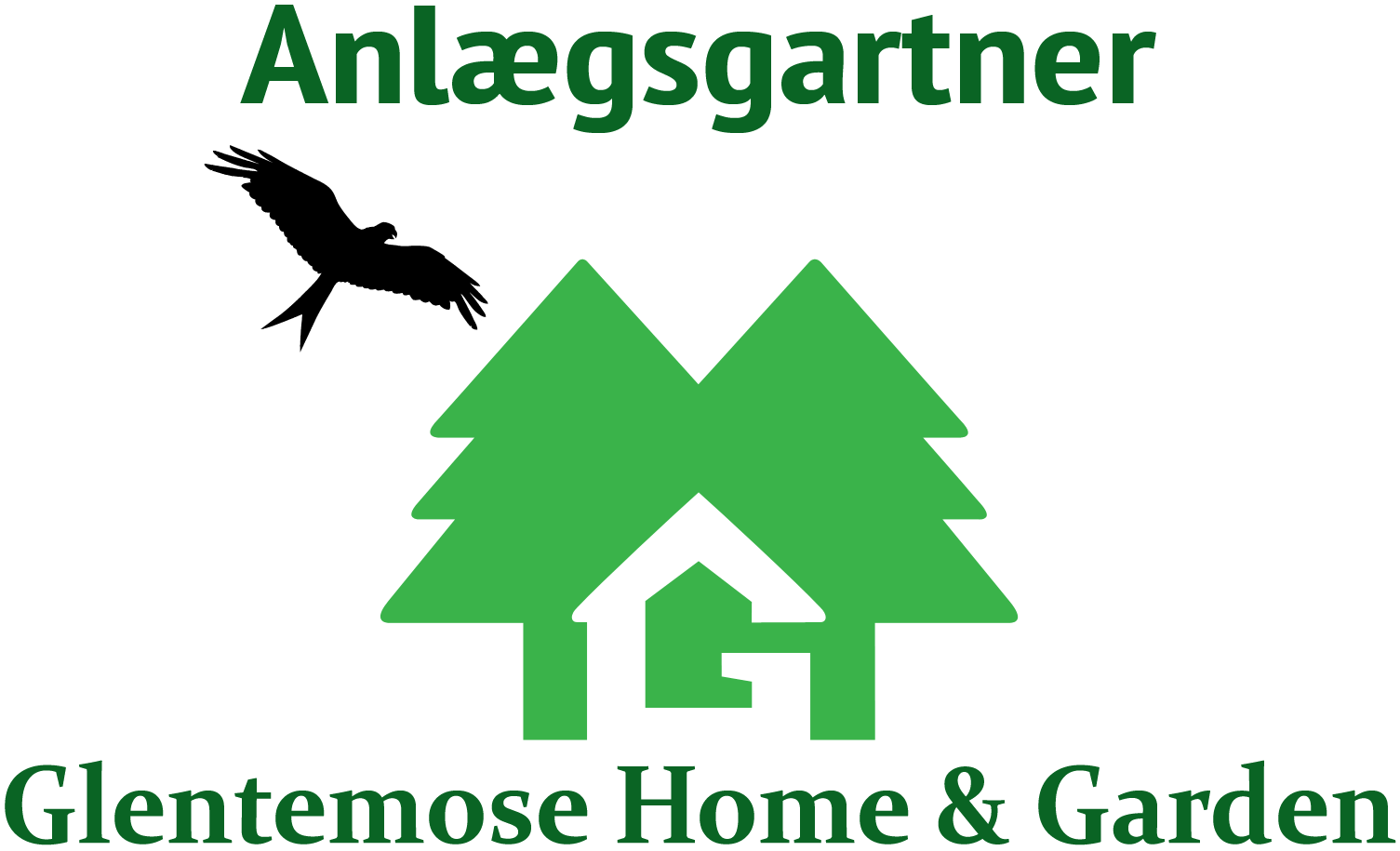 Glentemose Home & Garden